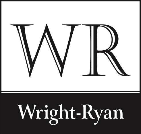 Wright-Ryan Logo